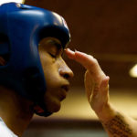 The Mental Benefits of Boxing