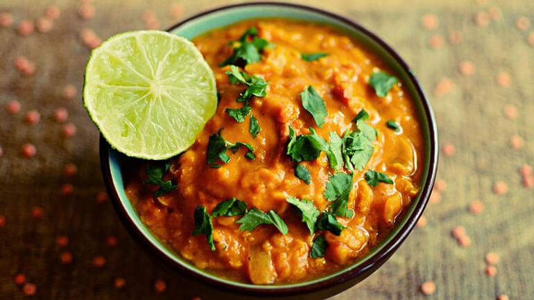 WBC ME Long life food - lentils (1)