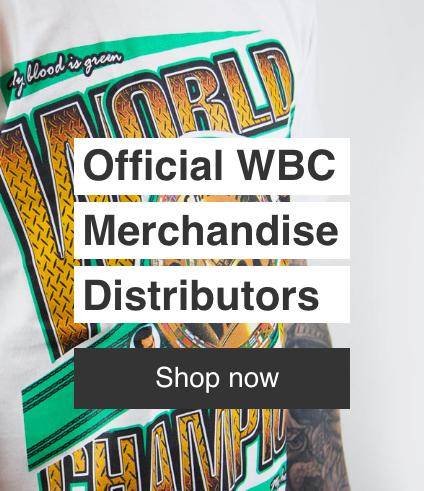 wbc shop