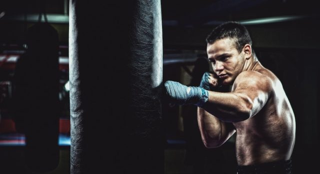 The 13 best boxing films to inspire you to step into the ring