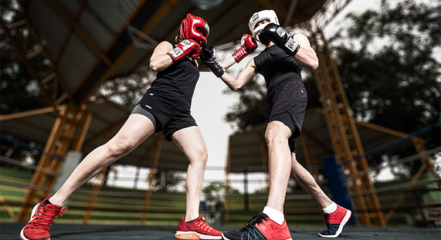 Boxing Workouts Guide: What Exercises Should I Be Doing?