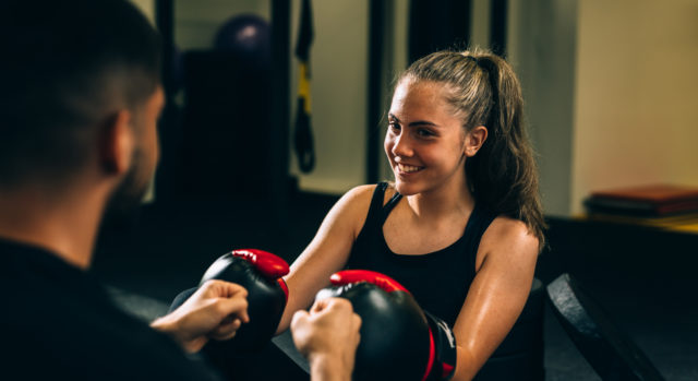 What are the Best Boxing Gloves for Beginners?