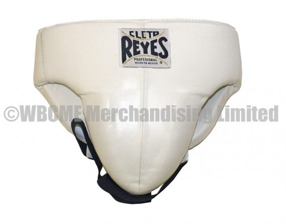 Cleto Reyes Foul Protector