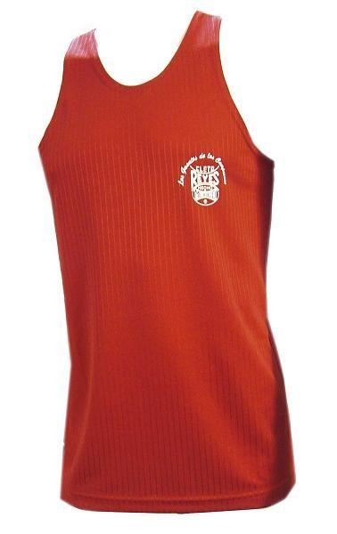 Olympic Vest
