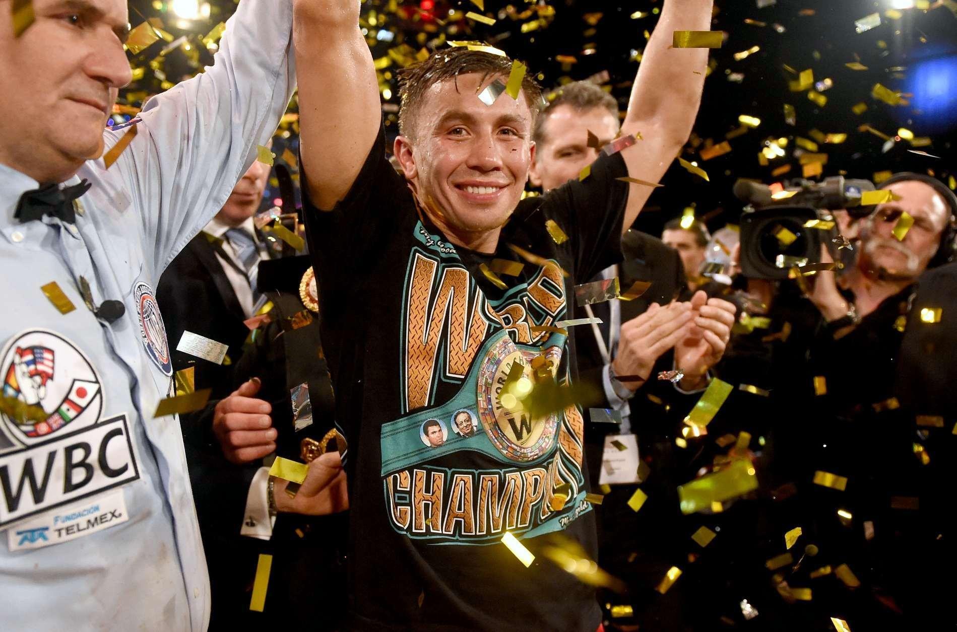 cb3f89e6 Home / WBC / WBC Branded Clothing / World Boxing Council Championship belt  ...
