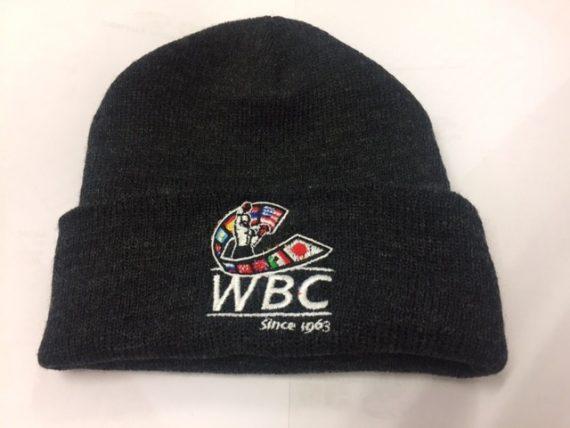 WBC Beanie